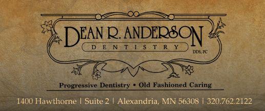 Dean R. Anderson Dentistry