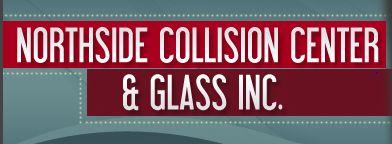Northside Collision Center & Glass, Inc.