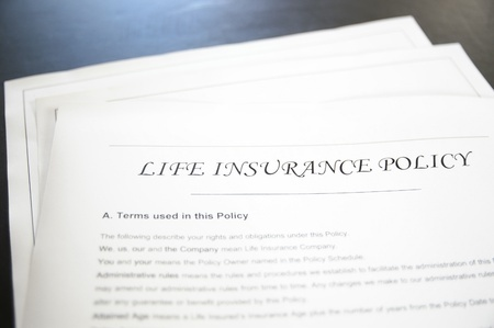 Be Able to Live With Your Life Insurance